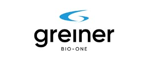 greiner bio Logo